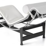 3805-8521-chaise-longue-le-corbusier