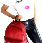 backpack-tania-2