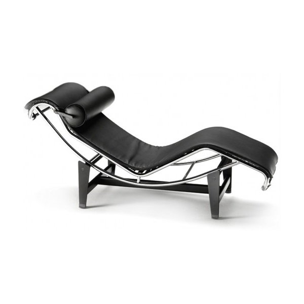 chaise-longue-le-corbusier-2